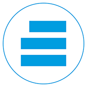 Eurodoq