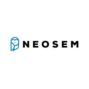 NeoSEM