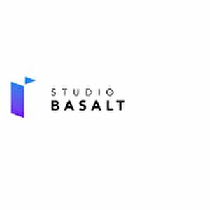 Studio Basalt