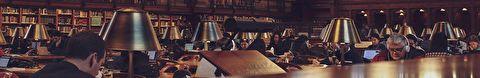 risrijkschroeffbibliotheek