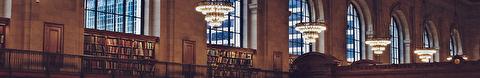 libraryheader
